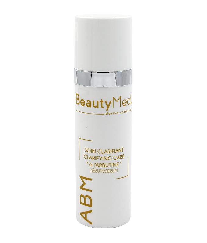 serum anti tâches