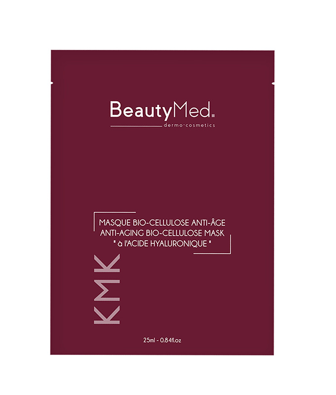masque-biocellulose-beautymed_anti age acide hyaluronique