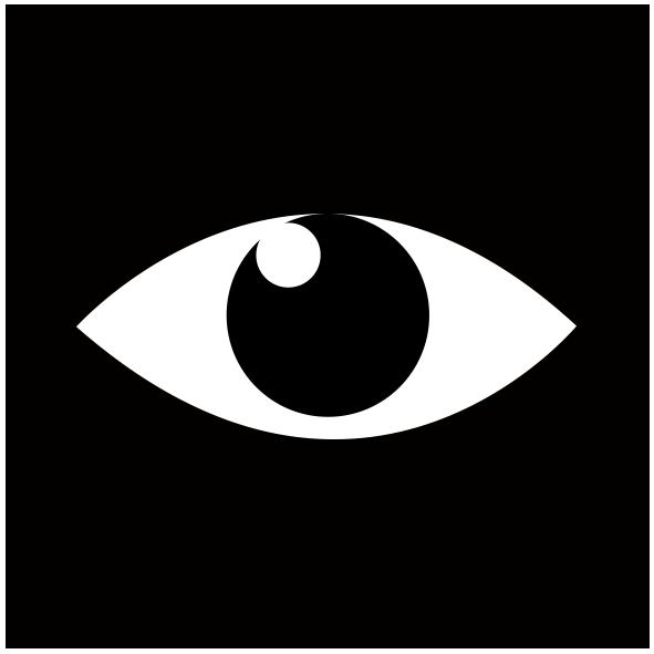 eye-care